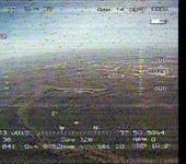 Нажмите на изображение для увеличения Название: Моментальный снимок 1 (20.10.2012 16-41).jpg Просмотров: 183 Размер:42.0 Кб ID:705908