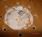 Нажмите на изображение для увеличения Название: 2012-10-21 004 - крепление подшипника.jpg Просмотров: 33 Размер:50.2 Кб ID:706564