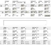Нажмите на изображение для увеличения Название: ecalc.jpg Просмотров: 82 Размер:70.3 Кб ID:707116