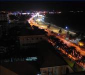 Нажмите на изображение для увеличения Название: night.JPG Просмотров: 12 Размер:31.1 Кб ID:707140
