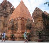 Нажмите на изображение для увеличения Название: temple.JPG Просмотров: 10 Размер:57.0 Кб ID:707141