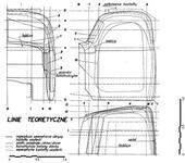 Нажмите на изображение для увеличения Название: Kabina_linie teoretyczne.jpg Просмотров: 102 Размер:85.6 Кб ID:708681