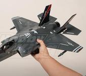 Нажмите на изображение для увеличения Название: F-35.jpg Просмотров: 18 Размер:56.4 Кб ID:708704