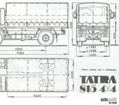 Нажмите на изображение для увеличения Название: 2008_2_tatra_t815_4x4_1986.jpg Просмотров: 140 Размер:82.2 Кб ID:709902