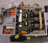 Нажмите на изображение для увеличения Название: ToyotaOpenHSD.jpg Просмотров: 245 Размер:172.0 Кб ID:710044
