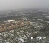 Нажмите на изображение для увеличения Название: 390meters.jpeg Просмотров: 165 Размер:58.3 Кб ID:710253
