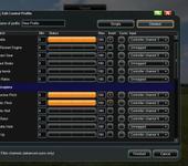 Нажмите на изображение для увеличения Название: Controls.jpg Просмотров: 113 Размер:80.8 Кб ID:710994