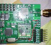 Нажмите на изображение для увеличения Название: receiver_1w.jpg Просмотров: 203 Размер:95.3 Кб ID:711940