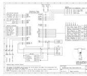 Нажмите на изображение для увеличения Название: 8 Connection diagram Seeeduino Mega.jpg Просмотров: 96 Размер:72.1 Кб ID:712502