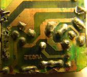 Нажмите на изображение для увеличения Название: DSCN4467.jpg Просмотров: 45 Размер:67.1 Кб ID:713353