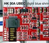 Нажмите на изображение для увеличения Название: HK_30A_UBEC.jpg Просмотров: 61 Размер:64.9 Кб ID:713472