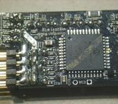 Нажмите на изображение для увеличения Название: S8300350.jpg Просмотров: 94 Размер:78.6 Кб ID:714380