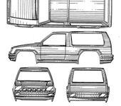 Нажмите на изображение для увеличения Название: jeepcherokee.jpg Просмотров: 100 Размер:116.2 Кб ID:714622