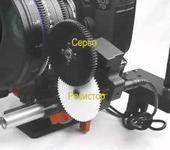 Нажмите на изображение для увеличения Название: Unbenannt-2 Kopie.jpg Просмотров: 23 Размер:41.2 Кб ID:715593