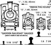 Нажмите на изображение для увеличения Название: gauges.gif Просмотров: 346 Размер:10.1 Кб ID:715691