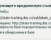Нажмите на изображение для увеличения Название: 1234.jpg Просмотров: 16 Размер:20.3 Кб ID:717659
