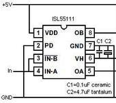 Нажмите на изображение для увеличения Название: 2698d1317135858-driving-piezo-speaker-isl55111.gif Просмотров: 9 Размер:5.4 Кб ID:718702