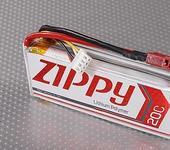 Нажмите на изображение для увеличения Название: ZIPPY15003S20C.jpg Просмотров: 45 Размер:24.0 Кб ID:719313