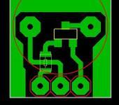 Нажмите на изображение для увеличения Название: buzzer.JPG Просмотров: 36 Размер:69.2 Кб ID:721563