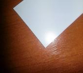 Нажмите на изображение для увеличения Название: 20121128_213922.jpg Просмотров: 142 Размер:81.3 Кб ID:721685