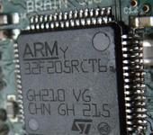 Нажмите на изображение для увеличения Название: Процессор2.jpg Просмотров: 48 Размер:89.3 Кб ID:721797