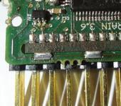 Нажмите на изображение для увеличения Название: Печатные проводники_.jpg Просмотров: 89 Размер:70.0 Кб ID:722054