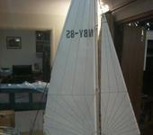 Нажмите на изображение для увеличения Название: Odyssey-XL.jpg Просмотров: 57 Размер:109.1 Кб ID:722207