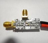 Нажмите на изображение для увеличения Название: DSC00657.JPG Просмотров: 290 Размер:88.8 Кб ID:722525