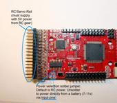 Нажмите на изображение для увеличения Название: apm14power.jpg Просмотров: 89 Размер:61.6 Кб ID:722806