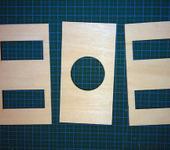 Нажмите на изображение для увеличения Название: 3shelves.jpg Просмотров: 69 Размер:50.5 Кб ID:722861