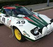 Нажмите на изображение для увеличения Название: Lancia-Stratos-HF.jpg Просмотров: 27 Размер:37.6 Кб ID:723995