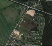 Нажмите на изображение для увеличения Название: Маршрут полета Сбач342 (1).jpg Просмотров: 26 Размер:62.7 Кб ID:694218
