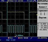 Нажмите на изображение для увеличения Название: Длина пачки канальных импульсов.gif Просмотров: 17 Размер:6.4 Кб ID:726380