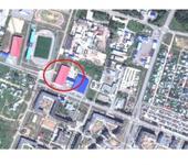 Нажмите на изображение для увеличения Название: карта.jpg Просмотров: 23 Размер:86.9 Кб ID:727975