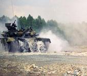 Нажмите на изображение для увеличения Название: T-90ST2 copy.jpg Просмотров: 126 Размер:58.8 Кб ID:728129