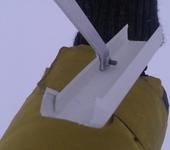 Нажмите на изображение для увеличения Название: Лыжа из короба.jpg Просмотров: 10 Размер:110.2 Кб ID:728255
