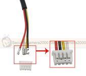 Нажмите на изображение для увеличения Название: CSC0005LY-3-Video-Cable.jpg Просмотров: 20 Размер:25.4 Кб ID:728646