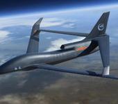 Нажмите на изображение для увеличения Название: Xianglong CHINESE GLOBAL HAWK SOAR DRAGON UAV high altitude, high endurance, long-range Unmanned.jpg Просмотров: 58 Размер:135.6 Кб ID:730371
