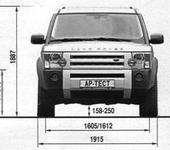 Нажмите на изображение для увеличения Название: land-rover-discovery-3.jpg Просмотров: 115 Размер:39.9 Кб ID:730888