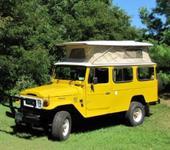 Нажмите на изображение для увеличения Название: 1983_Toyota_Land_Cruiser_FJ45_Troopie_resize.jpg Просмотров: 107 Размер:132.3 Кб ID:731395