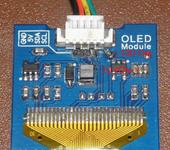 Нажмите на изображение для увеличения Название: OLED.jpg Просмотров: 109 Размер:176.6 Кб ID:731861