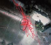 Нажмите на изображение для увеличения Название: гпс трекер полет Наза.jpg Просмотров: 105 Размер:69.9 Кб ID:732701
