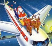 Нажмите на изображение для увеличения Название: santa-airline.jpg Просмотров: 9 Размер:50.9 Кб ID:732874