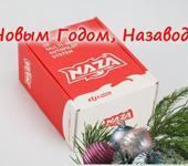Нажмите на изображение для увеличения Название: открытка NAZA_000027.jpg Просмотров: 32 Размер:59.9 Кб ID:733428