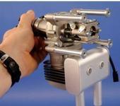 Нажмите на изображение для увеличения Название: moteur-dle-35-ra-2-temps-essence.jpg Просмотров: 213 Размер:22.2 Кб ID:735635