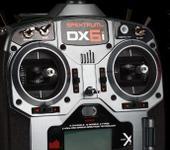 Нажмите на изображение для увеличения Название: DX6i.jpg Просмотров: 177 Размер:24.7 Кб ID:736151