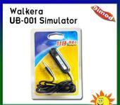 Нажмите на изображение для увеличения Название: Good-Quality-and-price-Walkera-UB001-Simulator-Free-shipping-.jpg Просмотров: 29 Размер:28.7 Кб ID:680348