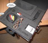 Нажмите на изображение для увеличения Название: чемодан2.jpg Просмотров: 142 Размер:83.9 Кб ID:737877