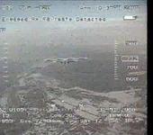 Нажмите на изображение для увеличения Название: Моментальный снимок 1 (12.01.2013 20-53).jpg Просмотров: 157 Размер:28.5 Кб ID:738362