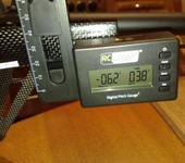 Нажмите на изображение для увеличения Название: предкомпенсация-105-мм-лопасти.jpg Просмотров: 35 Размер:57.6 Кб ID:738778